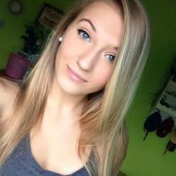 Megan Joseph