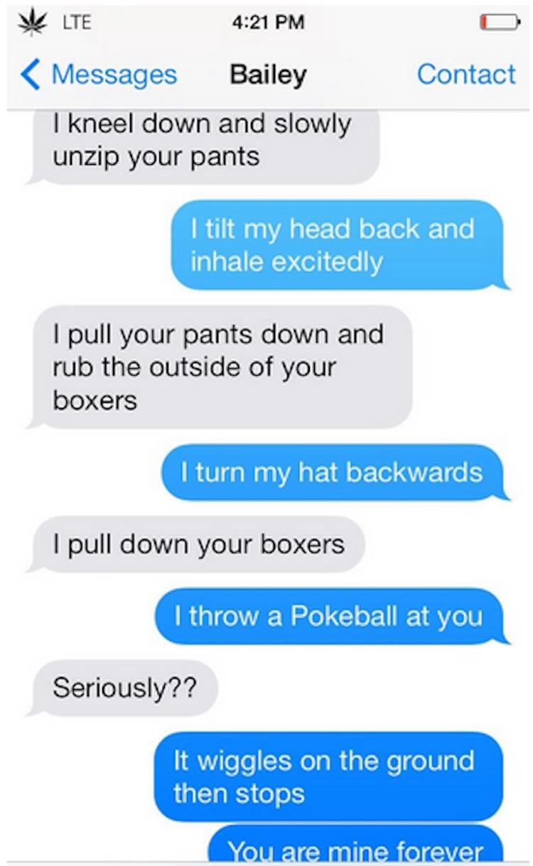 sexting01 | 10Worthy
