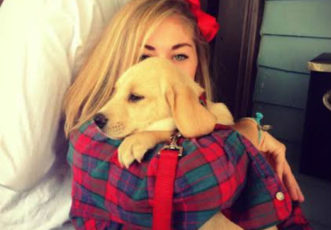 """For the GDIs: A Rebuttal to """"7 Reasons Why Dating a Sorority Girl is Better"""""""