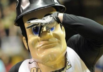 Purdue Rebuttal: 20 Reasons IU Absolutely Sucks