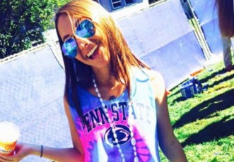 Penn State SDT Deserves Your Attention And Then Some