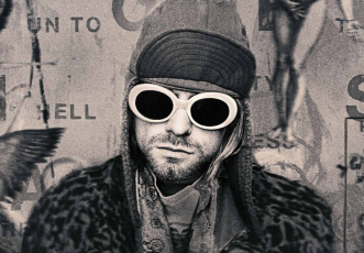 12 Brilliant Kurt Cobain Quotes That Became Reality in College