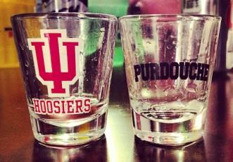 19 Reasons Purdue is the Worst School in the Big Ten (Courtesy of IU)